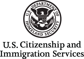 Crime Victims To Get Employment Authorization Sooner – DHS Announces
